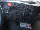 photo de Occasion  Camion Volvo FM12 420 6X2 2001