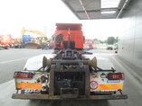 photo de Occasion  Camion Volvo FM12 420 6X4 2005
