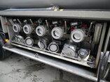 photo de Occasion  Camion Volvo FM9 380 6X2 2003
