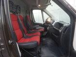 photo de Occasion  LCV Fiat Ducato 115 2013
