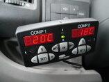 photo de Occasion  LCV Fiat Ducato 2010