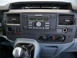photo de Occasion  LCV Ford Transit 2008