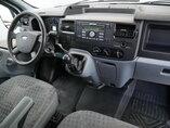 photo de Occasion  LCV Ford Transit 2010