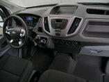 photo de Occasion  LCV Ford Transit 2017