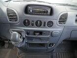 photo de Occasion  LCV Mercedes Sprinter 2003