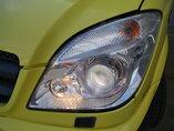 photo de Occasion  LCV Mercedes Sprinter 2009