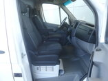 photo de Occasion  LCV Mercedes Sprinter 2013