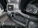 photo de Occasion  LCV Mercedes Sprinter 313 CDI 2014