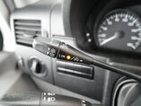 photo de Occasion  LCV Mercedes Sprinter 316 2016
