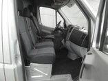 photo de Occasion  LCV Mercedes Sprinter 516 L3H2 Wie Neu 2012