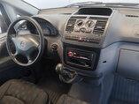 photo de Occasion  LCV Mercedes Vito 109 CDI 4m3 2005