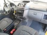 photo de Occasion  LCV Mercedes Vito 111 CDI 2010
