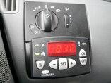 photo de Occasion  LCV Mercedes Vito 2008