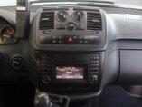 photo de Occasion  LCV Mercedes Vito 2011