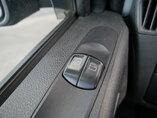 photo de Occasion  LCV Mercedes Vito 2012