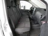 photo de Occasion  LCV Mercedes Vito 2015