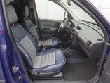photo de Occasion  LCV Opel Combo 2009