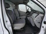 photo de Occasion  LCV Opel Vivaro 2007