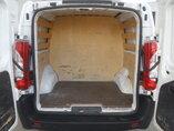 photo de Occasion  LCV Peugeot Expert 2009