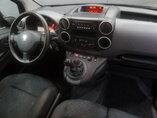 photo de Occasion  LCV Peugeot Partner 2010