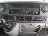 photo de Occasion  LCV Renault Master 2005