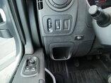 photo de Occasion  LCV Renault Master 2011
