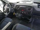 photo de Occasion  LCV Renault Master 2015