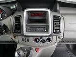 photo de Occasion  LCV Renault Trafic 2012