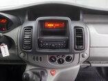 photo de Occasion  LCV Renault Trafic 2014