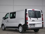 photo de Occasion  LCV Renault Trafic 2017