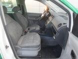 photo de Occasion  LCV Volkswagen Caddy 2004