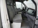 photo de Occasion  LCV Volkswagen Crafter 2010