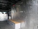 photo de Occasion  LCV Volkswagen Crafter 2012