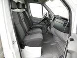 photo de Occasion  LCV Volkswagen Crafter 2013