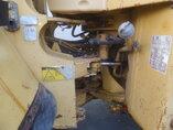 photo de Occasion  Machine de construction Caterpillar 950 F-2 4X4 1994