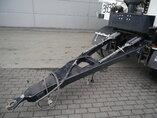 photo de Occasion  Remorque Wielton Steelsuspension PS-3W 3 Essieux 2013