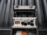 photo de Occasion  Semi-remorques Krone Coil Anti-Vandalimus-Plane SD Essieux 2008
