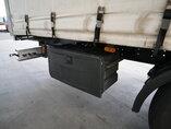 photo de Occasion  Semi-remorques System-Trailers Hartholzboden PRS 27 Essieux 2008