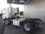 photo de Occasion  Tracteur DAF 75CF320 4X2 2000