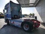 photo de Occasion  Tracteur DAF 95XF430 SSC 4X2 2000