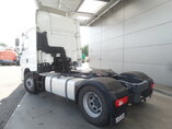 photo de Occasion  Tracteur DAF CF 400 4X2 2014
