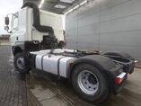 photo de Occasion  Tracteur DAF CF 460 4X2 2014