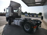 photo de Occasion  Tracteur DAF CF85.380 4X2 2004
