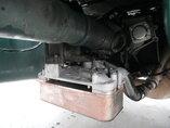 photo de Occasion  Tracteur DAF CF85.460 4X2 2006