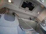 photo de Occasion  Tracteur DAF XF 460 4X2 2014