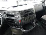 photo de Occasion  Tracteur DAF XF 460 SSC Dortmund-DE 4X2 2014