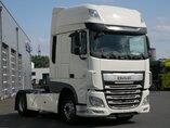 photo de Occasion  Tracteur DAF XF 460 SSC Garantie-Dortmund-DE 4X2 2013