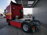 photo de Occasion  Tracteur DAF XF105.410 4X2 2006
