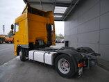photo de Occasion  Tracteur DAF XF105.410 4X2 2009