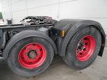 photo de Occasion  Tracteur DAF XF105.410 6X2 2006